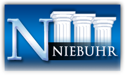 Niebuhr Law Firm